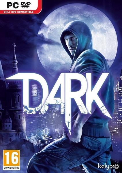 Dark (2013) RePack
