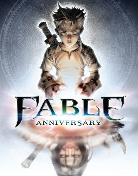 Fable Anniversary (2014) RePack