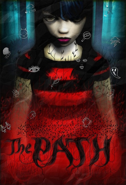 The Path (2009) RePack