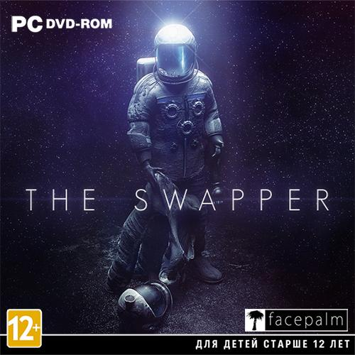 The Swapper (2013) RePack