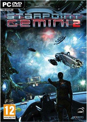 Starpoint Gemini 2 (2014) RePack