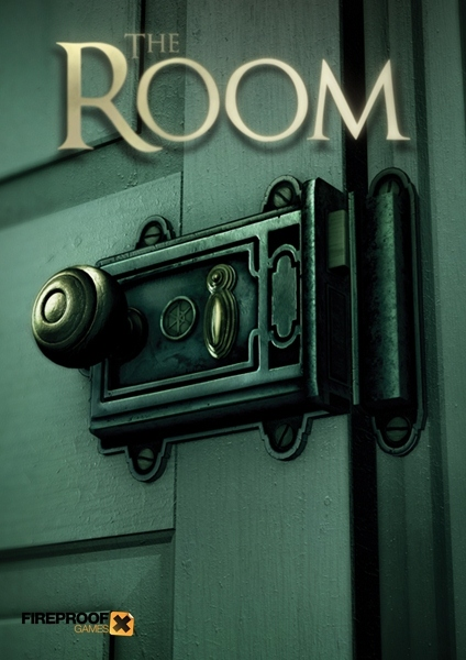 The Room (2014) RePack