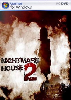 Half-Life 2: Nightmare House 2 (2010) RePack