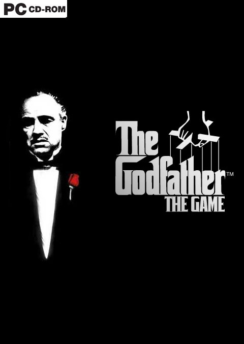 The Godfather (2006)