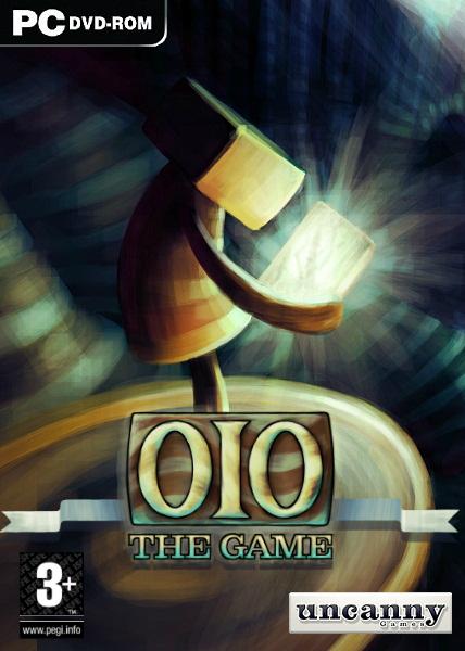 OIO: The Game (2011)