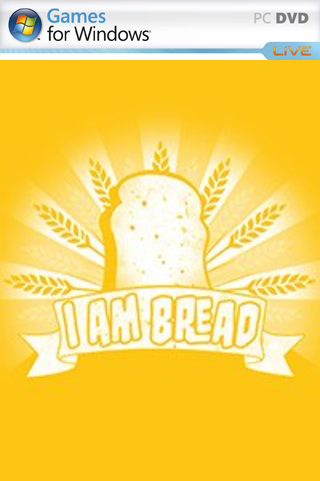 I am Bread (2014)