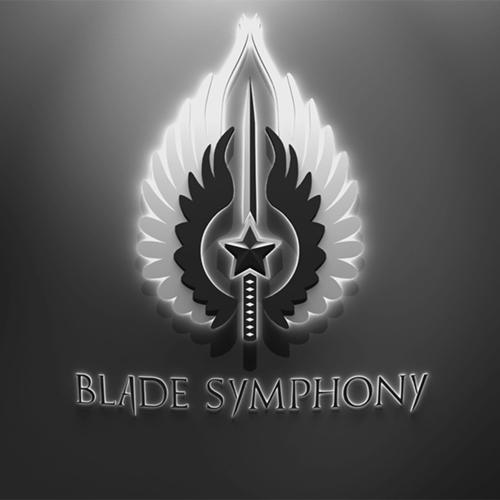 Blade Symphony (2014)