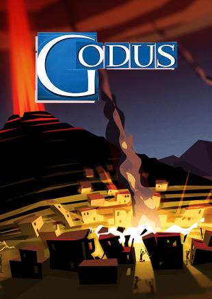 GODUS (2014)