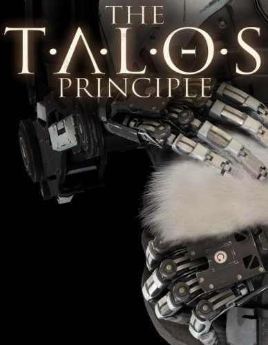 The Talos Principle (2014) RePack