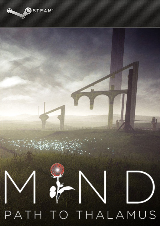 MIND: Path to Thalamus (2014) RePack