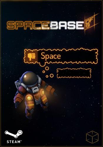 Spacebase DF-9 (2014) RePack