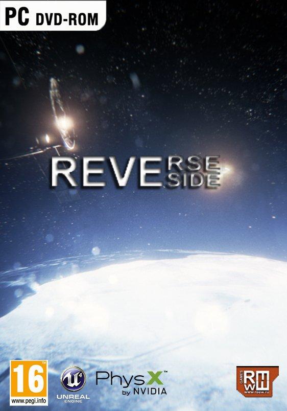 REVERSE SIDE (2015)