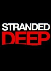 Stranded Deep (2015)
