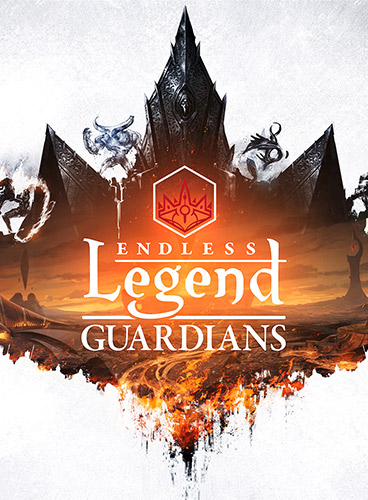 Endless Legend Guardians (2015)