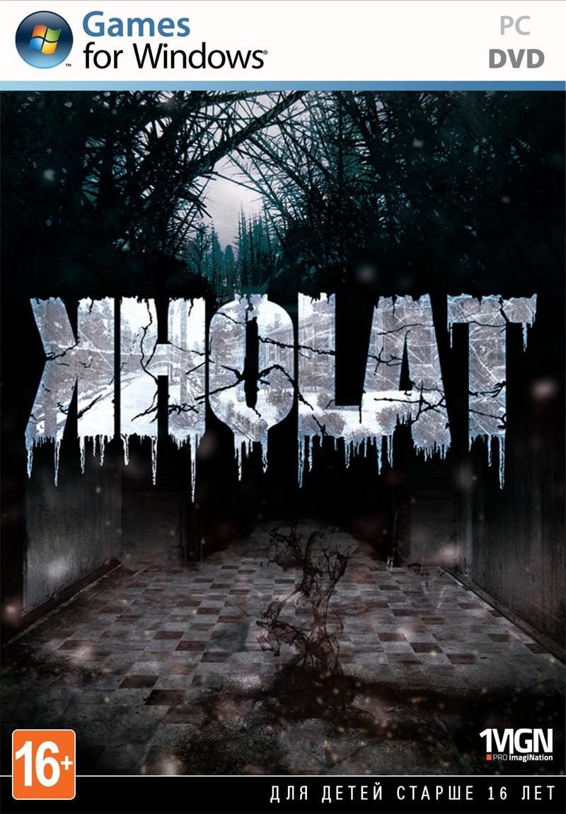Kholat (2015) RePack