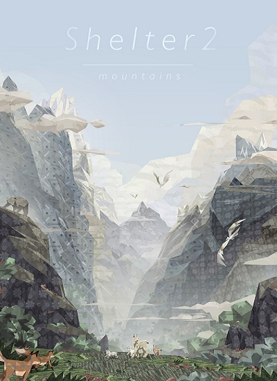 Shelter 2: Mountains (2015)