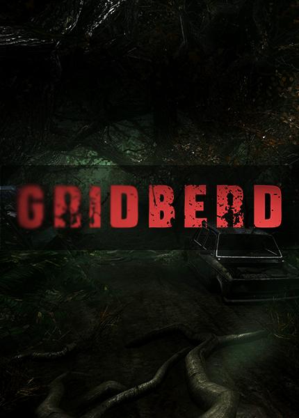 Gridberd (2015)