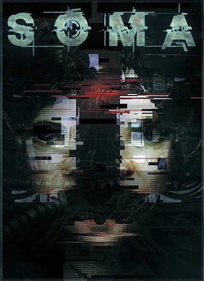 SOMA (2015) RePack