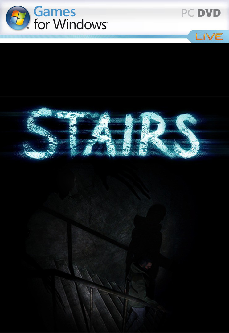 Stairs (2015)