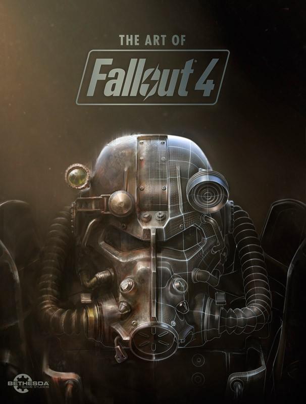 Fallout 4 + 6 DLC (2016) RePack