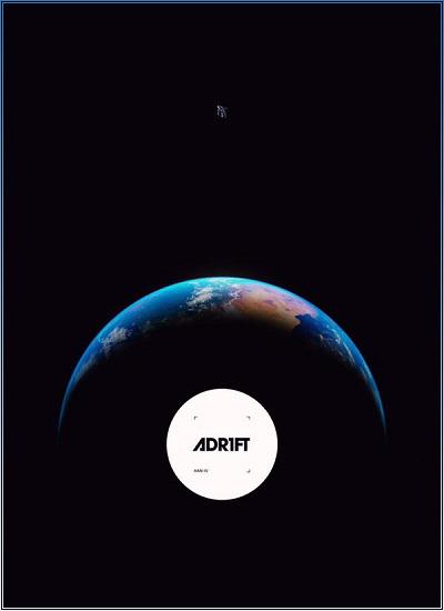 ADR1FT (2016)