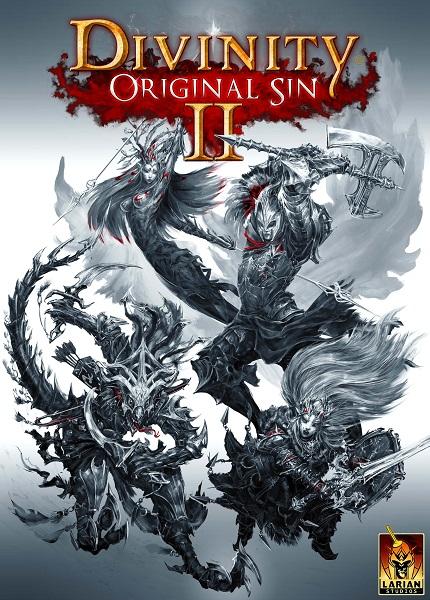 Divinity: Original Sin 2 (2016)