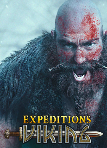 Expeditions: Viking (2017)