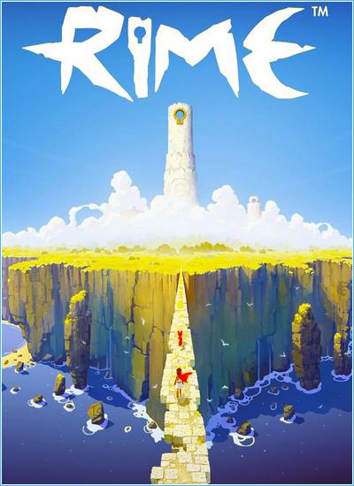 RiME (2017) RePack