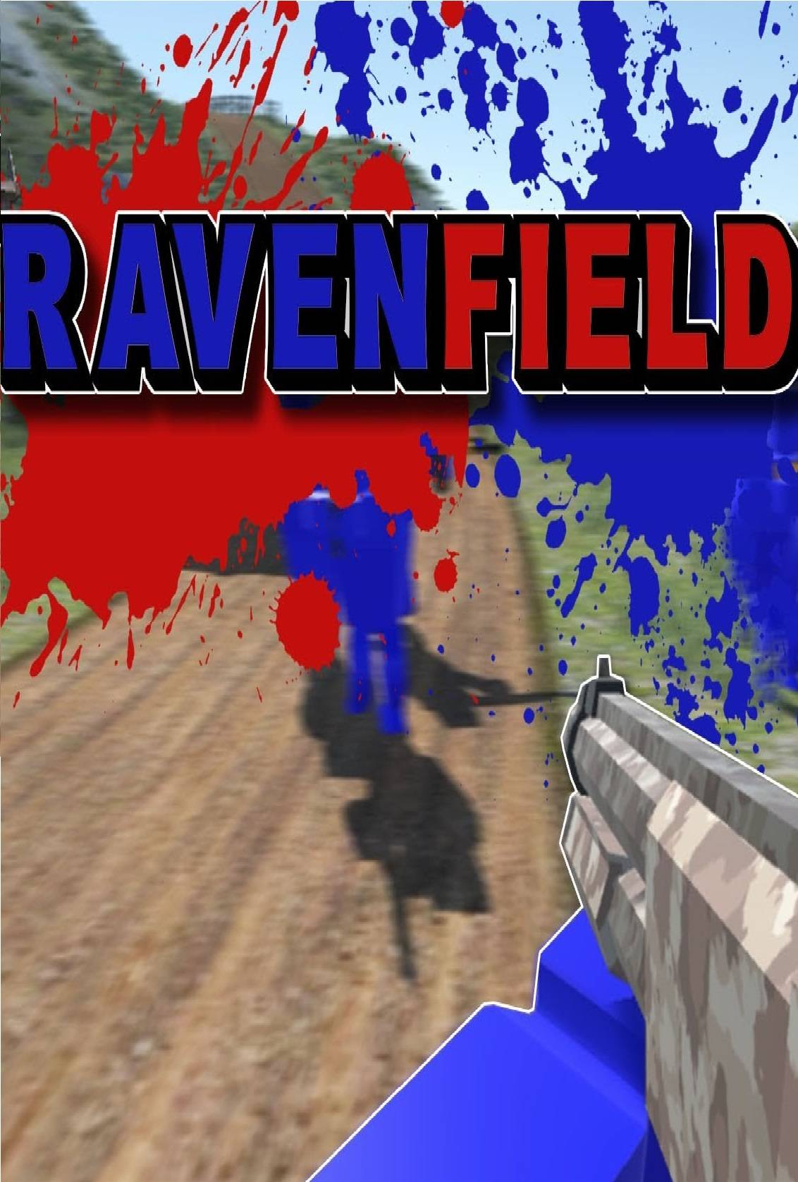 Ravenfield (2017)