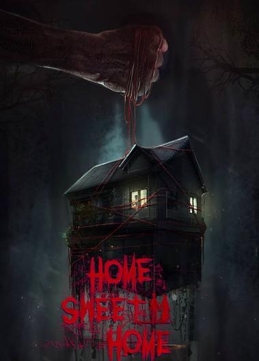 Home Sweet Home (2017)