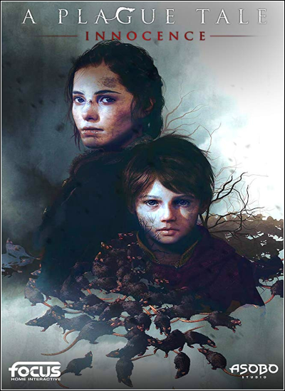 A Plague Tale: Innocence (2019) RePack