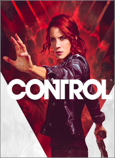 Control (2019) RePack