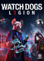 Watch Dogs: Legion (2020)