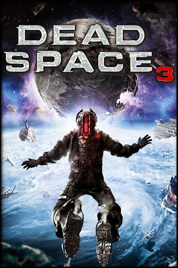 Dead Space 3 Limited Edition (2013) RePack