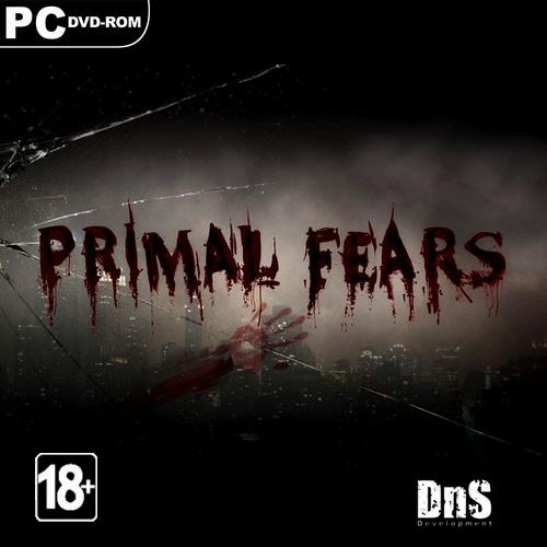 Primal Fears (2013) RePack