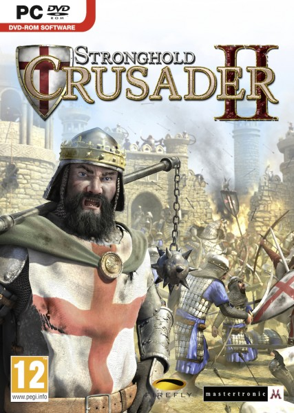 Stronghold: Crusader 2 Special Edition (2014) RePack