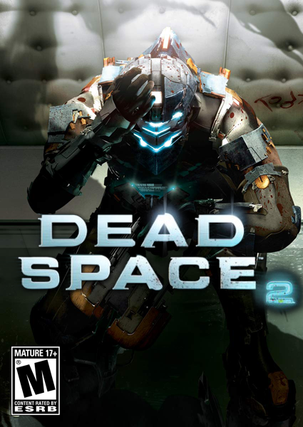 Dead Space 2 (2011) RePack