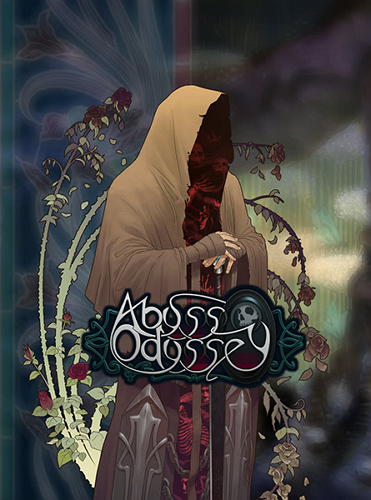 Abyss Odyssey (2014) RePack