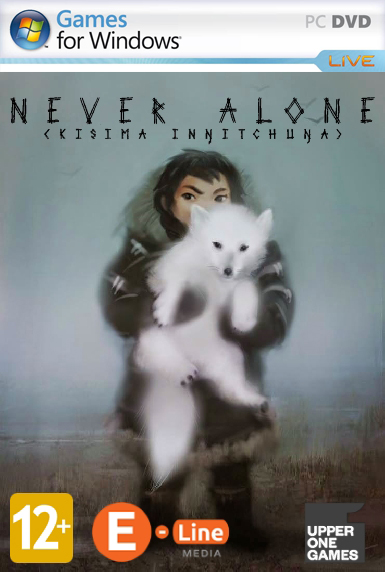 Never Alone (2014)