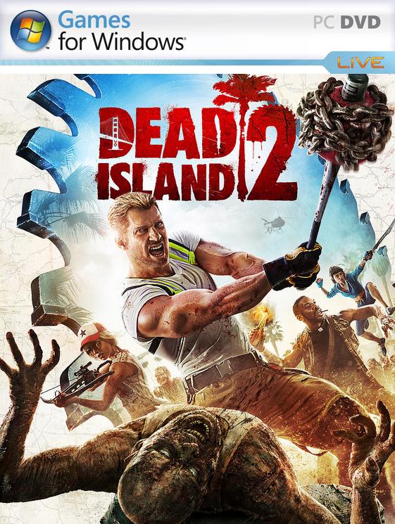 Dead Island 2 (2020)