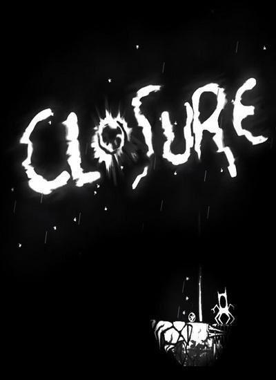 Closure (2012) RePack