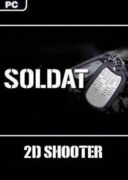 Soldat 2D (2009)