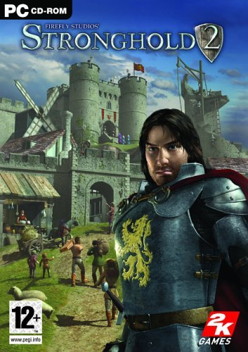Stronghold 2 (2005)