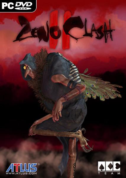Zeno Clash 2 (2013) RePack
