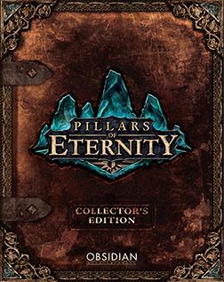 Pillars Of Eternity: Hero Edition (2015) RePack