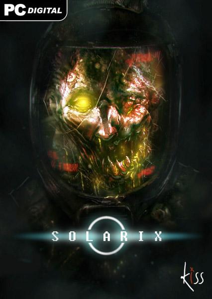 Solarix (2015)