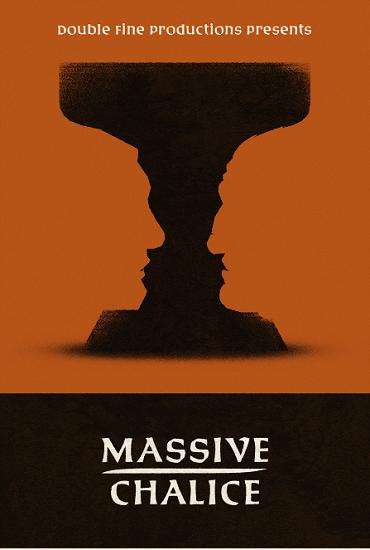 Massive Chalice (2015)