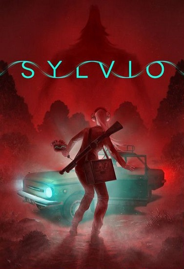 Sylvio (2015)