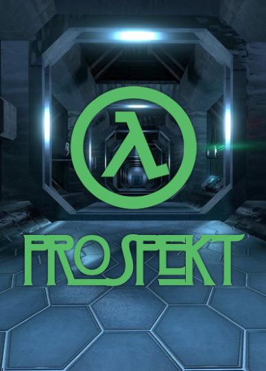 Prospekt (2016) RePack