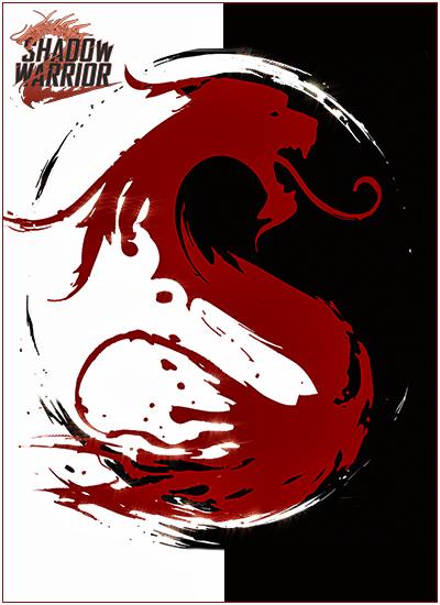 Shadow Warrior 2 (2016) RePack
